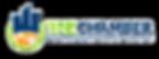 Wichita-Chamber-of-Commerce%20logo_edite