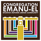 Congregation Emanuel.jpg