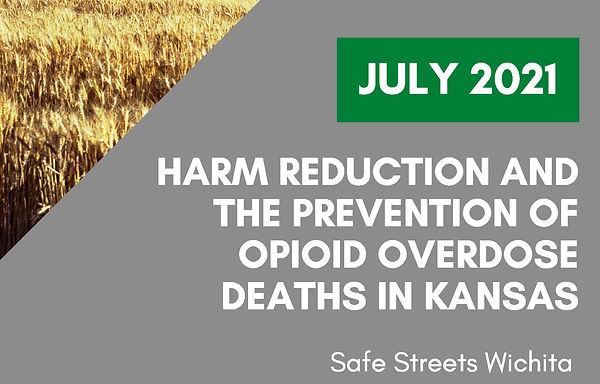 Harm Reduction and the Preventioid Overdose Deaths in Kansas thumbnail.jpg