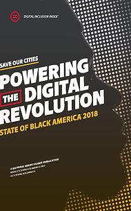 SOBA2018-Digital Inclusion Index.jpg