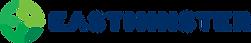 Eastminster-Horizontal-Logo-Full-Color.p