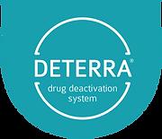 Deterra-Web-Logo-1.png