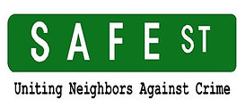 safe streets official logo.jpg