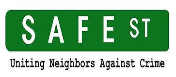 safe streets official logo.jpg