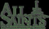 logo-all-saints-catholic-church-school-g