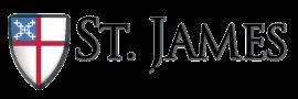 St-James-Logo-Black.png
