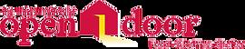 cropped-Logo-H-transparent1.png