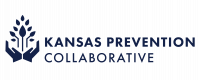 Prevention_Logo2020_Final-Logo-05-1-oyni