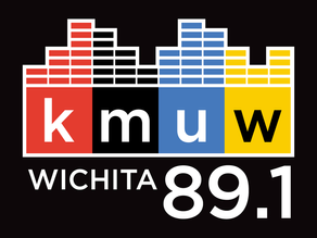 KMUW Article! Great Press