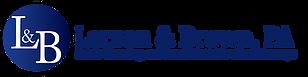 Larson-Brown-Logo.png