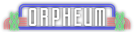 Orpheum Marquee.png