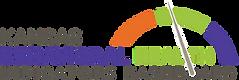 KBHID_logo2.png