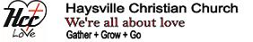 Haysville Christian Church.png