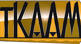 TKAAM Brightened logo.png