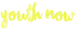 youthnow-logo.png