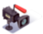 Camera-1_edited.png