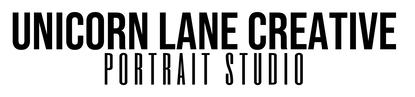 Unicorne Lane Creative.png