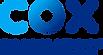 CoxBusiness_Rball_logo_Lg_gradient_rgb_1