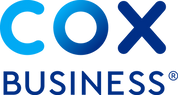CoxBusiness_Rball_logo_Lg_gradient_rgb_150dpi.png