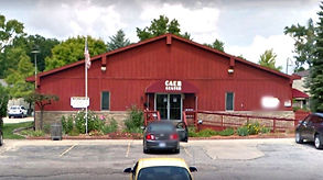 caer center_edited_edited.jpg