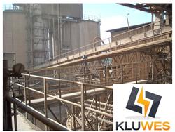 KLUWES Industrie International