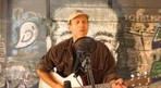 Rog singing R. Williams song copy.jpeg