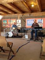 2016-04-Rog & Bob at Anasazi.jpg