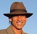 hat pic rog .png