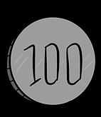 100yen.png