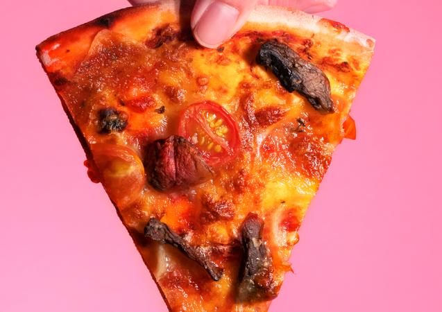 Volt Pizzeria.png