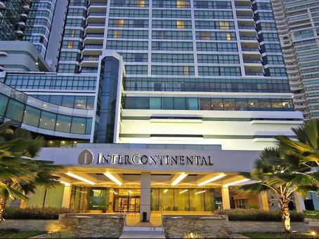 InterContinental Miramar - Panama City