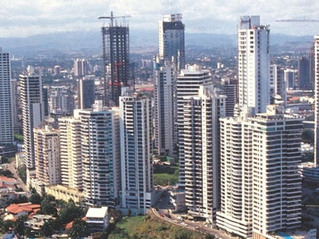 Radisson Decapolis Hotel - Panama City