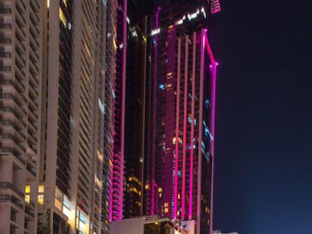 Hilton Panama Hotel - Panama City
