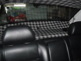 PROJECT - MK3 JETTA VR6Project - MK3 VW Jetta VR6