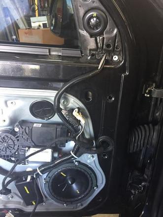 MK4 Volkswagen GTI 20th AE