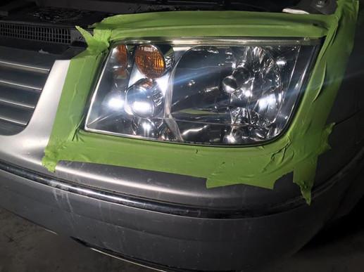 MK4 Volkswagen Jetta