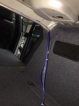 B6 Audi S4
