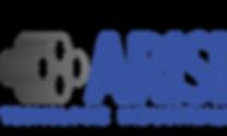 arisi srl carpenteria impiantistica impianit idraulica termotecnica costruzioni metalliche macchine utensili