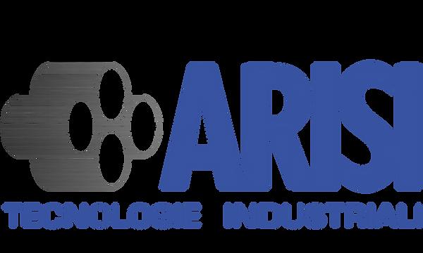 logo-2014.png