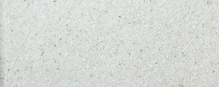 Pho La Min Rice B1,2 (Non-Sorted)