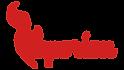 Logo_960x540.png