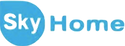 skyhome logo.png