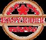 easyrider logo.png
