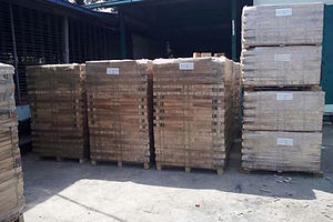 Sky Home Rubber Wood Factory.jpeg