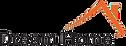 Dream Home Logo.png