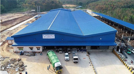 pholamin factory.jpg