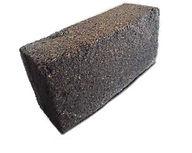 pho la min msr 20 myanmar standard rubber grade 20 natural rubber