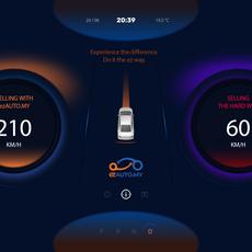 ezauto speed ad.png