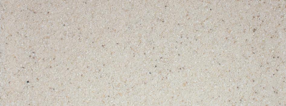 Pho La Min Rice B2,3,4 (Non-Sorted)