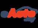 eauto logo.png